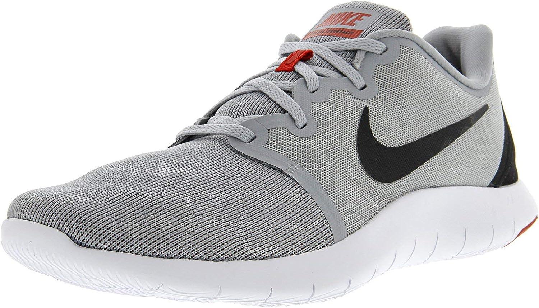 Nike Herren Flex Contact 2 Laufschuhe B07C64RF1M  | Zuverlässige Leistung