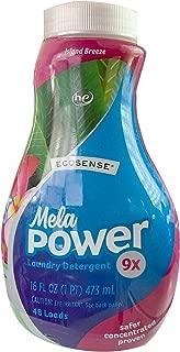 Melaleuca MelaPower 6X HE-Island Breeze 48-load-(Pump sold separately)