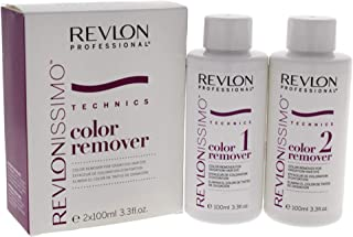 RP COLOR REMOVER 2x100ML