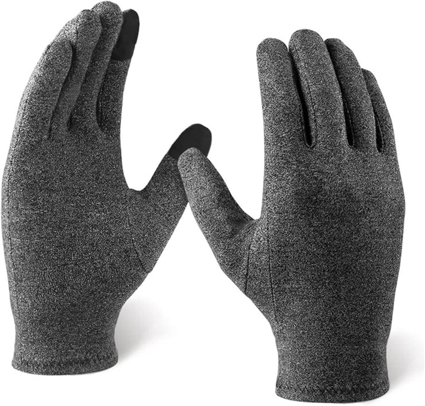 ZEMIN 1 Pair discount Arthritis Gloves Arthritic Joint Premium Pain Full Free shipping / New
