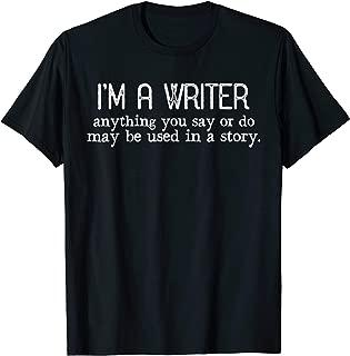 black journalists matter t shirt