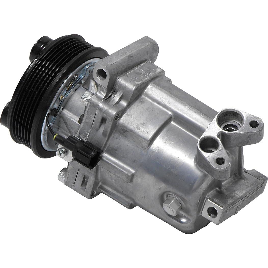 Universal Air Conditioner CO 11155C A/C Compressor