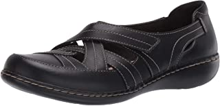 Clarks Ashland Rosa womens Loafer