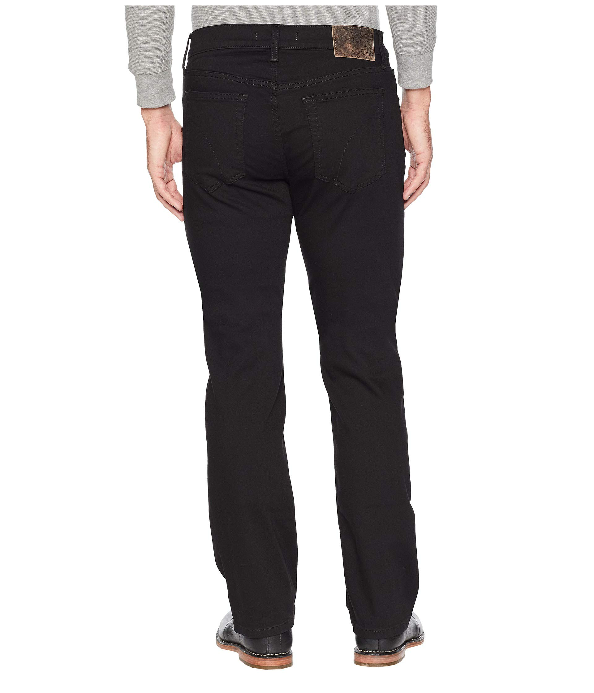 Griffith Kinetic Fit Joe's Jeans Classic In x4qZXS