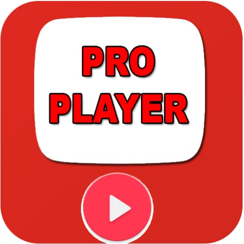 BestPlayer For YouTube