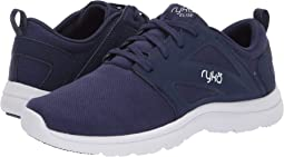Women S Sneakers Athletic Shoes 6pm