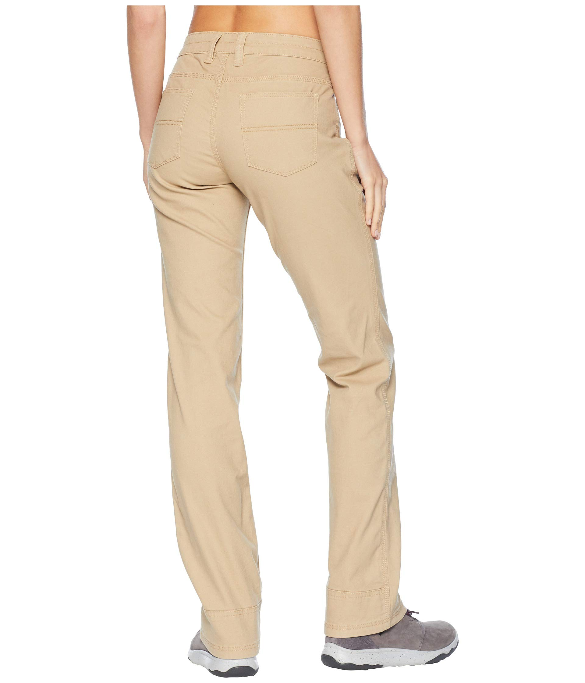 Camber Yellowstone Fit Pants Khakis Classic 106 Mountain 6xqF875Ow