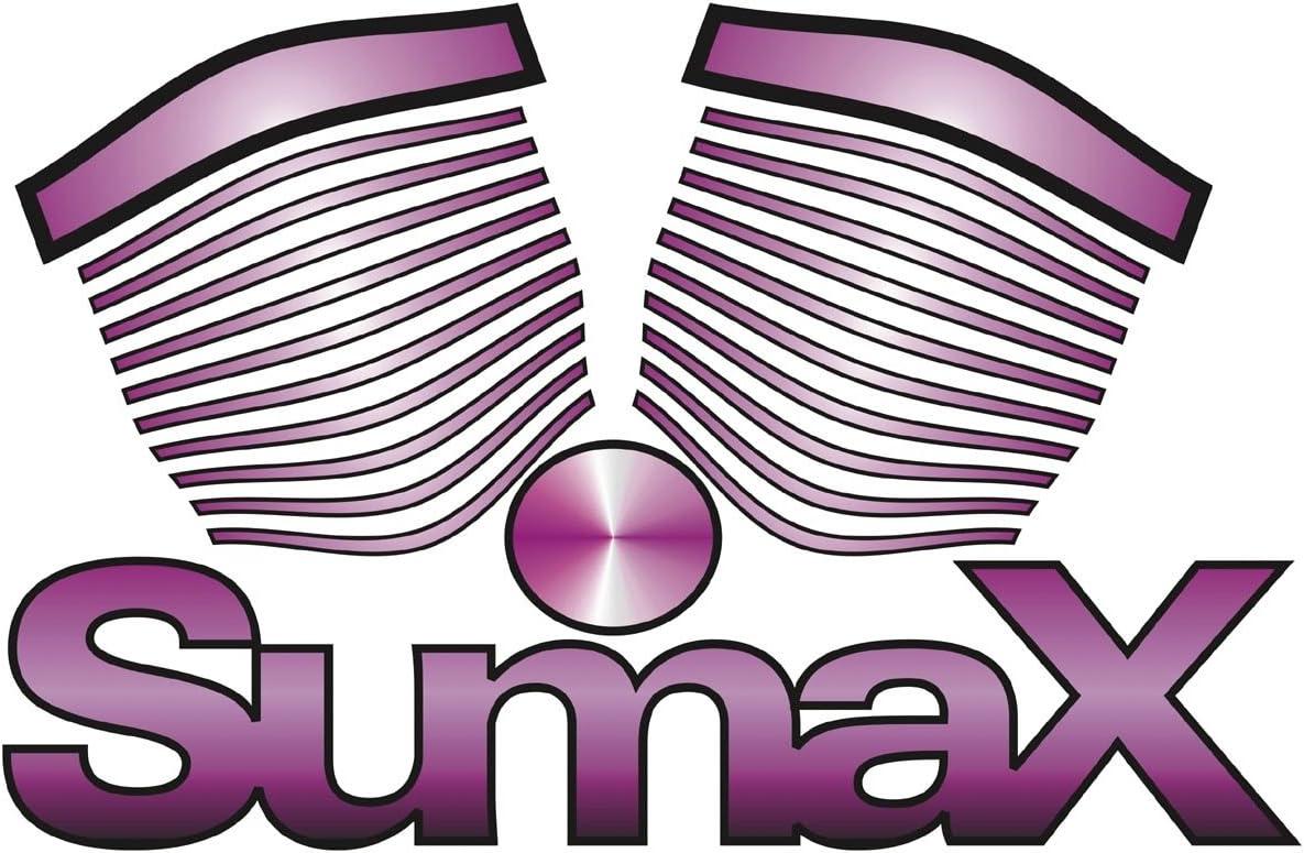 Sumax Custom Red 8mm Fashionable Wires Portland Mall 20236 Plug