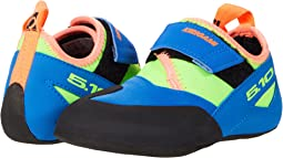 Five Ten Kirigami Climbing Shoes (Little Kid/Big Kid)