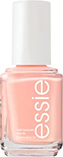 essie Nail Polish, Glossy Shine Finish, Excuse Me, Sur, 0.46 fl. oz.