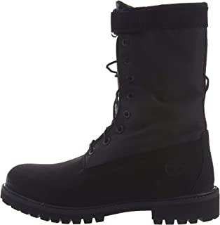 timberland 6 premium gaiter boots