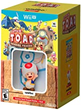 Captain Toad Nintendo Wii U by Nintendo