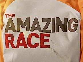 The Amazing Race, Season 19