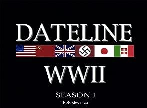 dateline border