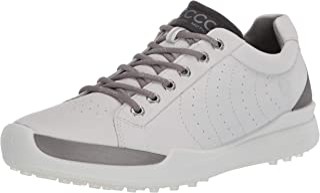 Amazon Com Ecco Footwear Golf Sports Outdoors