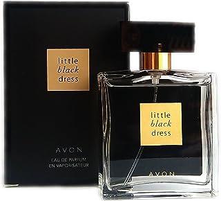 Little Black Dress Eau de Parfum 50 ml
