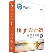 7f528a9cd8d Buy Office Paper Supplies Online