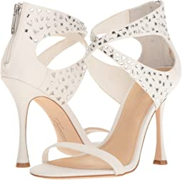 Imagine Vince Camuto Ramel