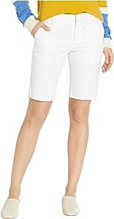 [サンクチュアリー] レディース ハーフ&ショーツ Boardwalk Bermuda Shorts [並行輸入品]