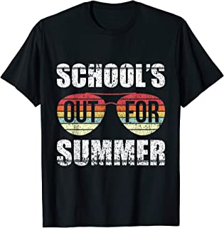 562c1d0fb1 Amazon.com: Retro - T-Shirts / Tops & Tees: Clothing, Shoes & Jewelry