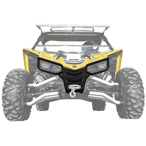 for Yamaha YXZ: Amazon com