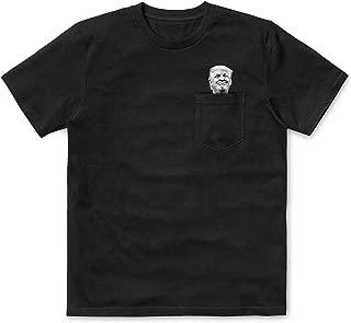 dmm t shirts