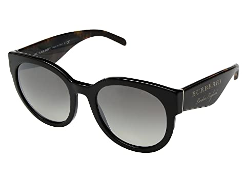 Burberry 0BE4260
