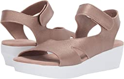 26378cc4b6c Women s Pink Sandals + FREE SHIPPING