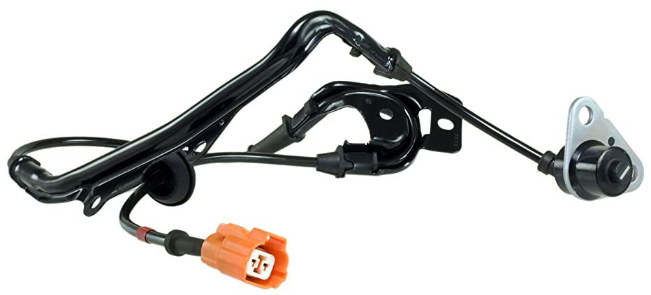 Wells SU9040 ABS Wheel Speed Sensor