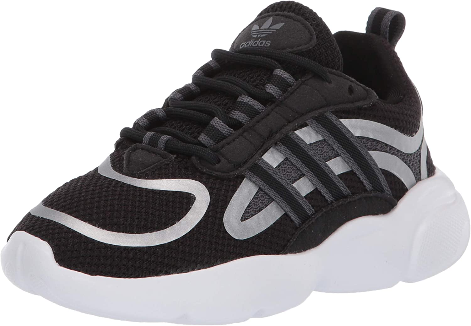 adidas Originals Men's Sales results No. 1 Selling and selling Haiwee Sneaker