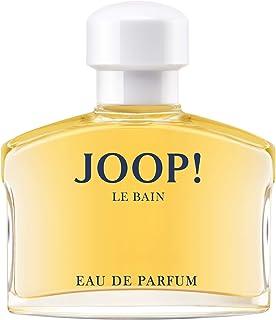 Joop Le Bain for Women Eau de Parfum 75ml