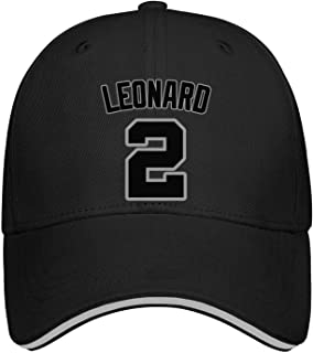 Mens Womens Snapback Trucker Cap Curved Hat All Cotton Outdoor
