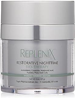 Replenix Restorative Nighttime Bio-Therapy Night Cream, 2 oz