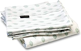 Best percale sheets black friday Reviews
