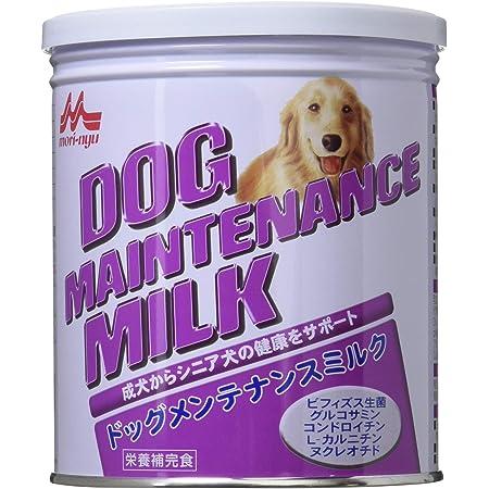 ワンラック (ONE LAC) ドッグメンテナンスミルク