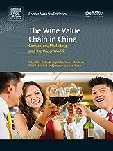 Best wine war chinese movie Reviews