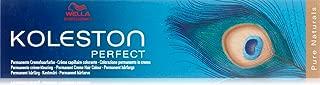Koleston Perfect 9/03 Very Light Natural Blonde Dor 60ml by Wella