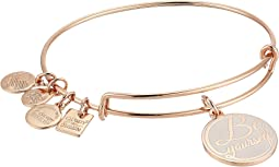 Charity By Design - Be Yourself Bangle