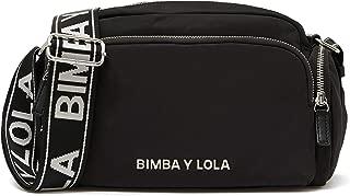 Best bimba y lola contact Reviews
