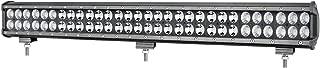 LED Light Bar, Teochew-LED 28 Inch 160W Spot Flood Combo LED Driving Lamp Off Road Fog Lights CREE LED Work Light Truck Jeep Wrangler ATV UTV Boat, 2 Years Warranty