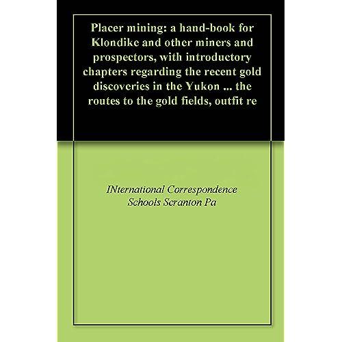 Gold Prospector