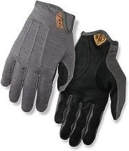 Giro D'Wool MTB Gloves
