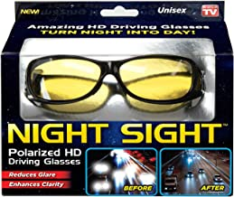 anti glare night driving glasses for sale