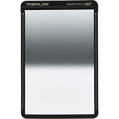 Marumi 100 Mm Nd8 Magnetic Filter Schott Glass H Y 100 Camera Photo