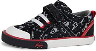 Kids' Tanner Sneaker