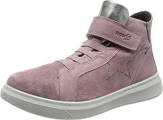 superfit COSMO meisjes Sneakers