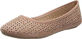 BATA Girl's Bethy Sneakers