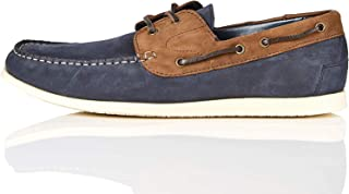 find. Ardmore_hs01, Chaussures Bateau Homme