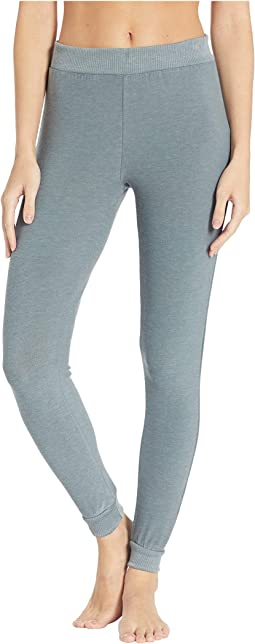 Cozy Knit Lounge Jogger