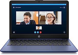 Amazon Com Windows Laptops Under 200